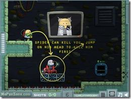Absorption (free web game) (4)