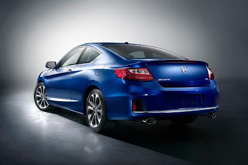 2013-Honda-Accord-03.jpg