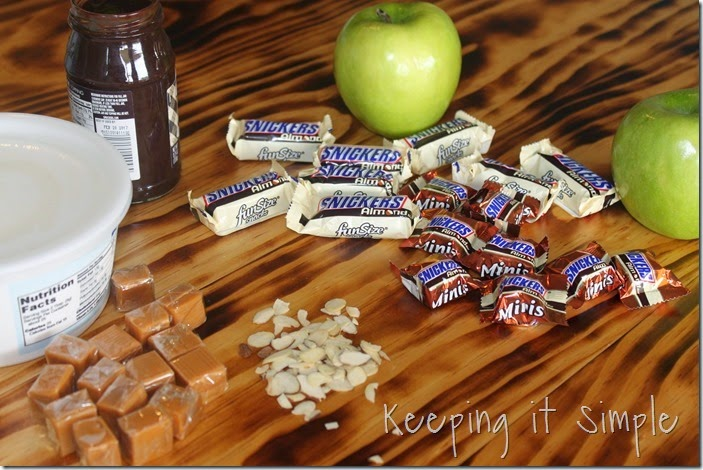 #ad Apple-SNICKERS®-Delight #WhenImHungry (14)