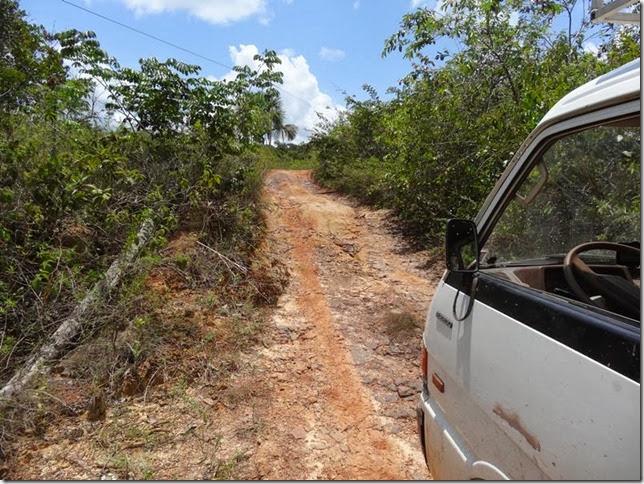 BR-319_Humaita_Manaus_Day_3_DSC05613
