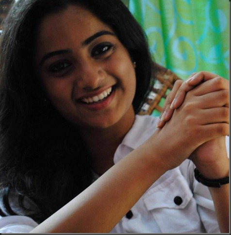 namitha_pramod_new_cute_beautiful_pic