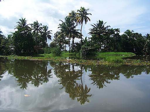 http://lh5.ggpht.com/-MzXEdOnmLgY/SM46vSDCx-E/AAAAAAAADhQ/Kd3nJ-0BwKo/KeralaTripSep2008Onam.jpg