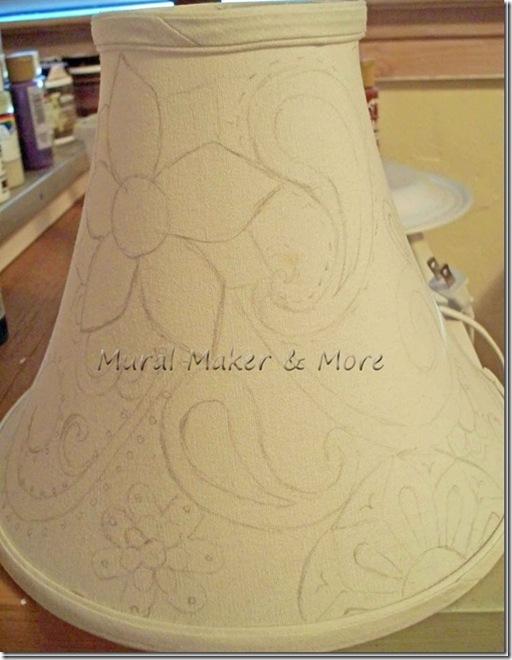 painted-lampshade-2_thumb4