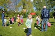 Zwart-Wit open dag 19-4-2014 026.JPG