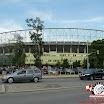 Österreich - Deutschland, 3.6.2011, Wiener Ernst-Happel-Stadion, 1.jpg