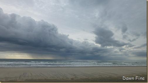 North beach  _148