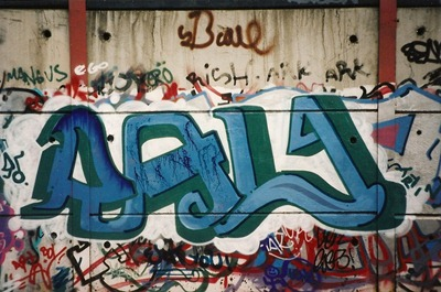 Raw - 1996 (6)