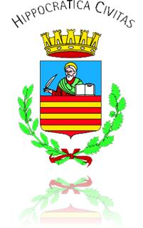 Salerno-Stemma