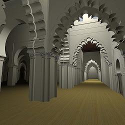 510 Mezquita sevilla.jpg