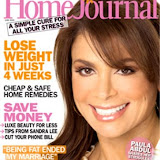 paula-abdul-covers-ladies-home-journal-june-2009.jpg