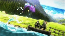 [HorribleSubs] Sword Art Online - 13 [720p].mkv_snapshot_01.10_[2012.09.29_17.12.06]