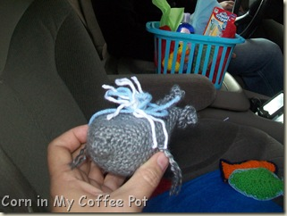 crocheted projects 005