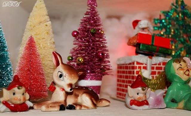 DTA Christmas 2013 045-001