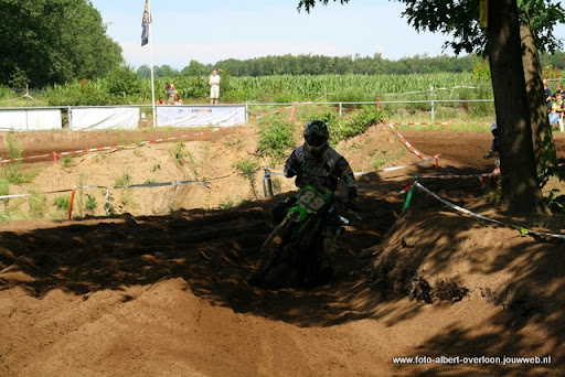 msv overloon nk motorcross mon 10-07-2011 (19).JPG