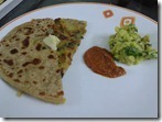 40---Corn-and-Spinach-Paratha_thumb