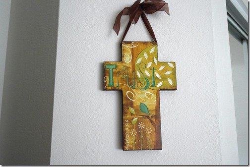 nursery_cross