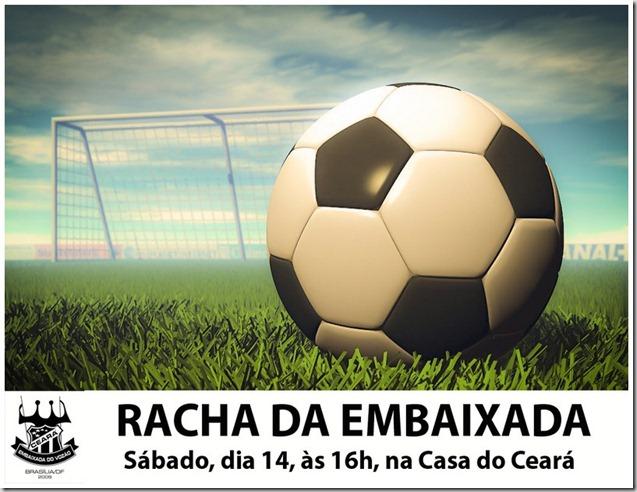 racha_embaixada