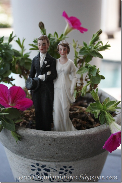 vintage_wedding_cake_topper_ideas (10)