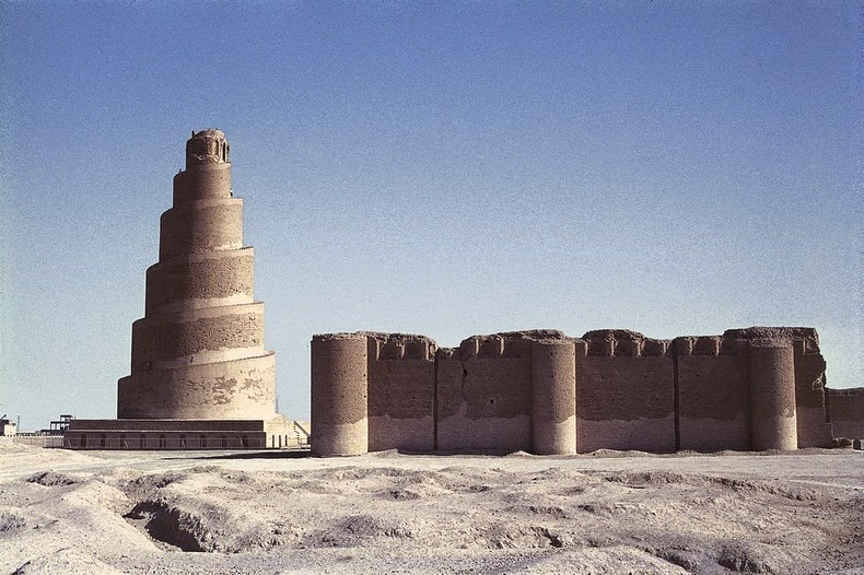 great-mosque-samarra-4