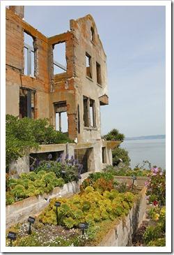 120408_Alcatraz_139