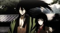 [AnimeUltima] Nurarihyon no Mago Sennen Makyou - 24 [400p].mkv_snapshot_09.33_[2011.12.12_15.22.32]