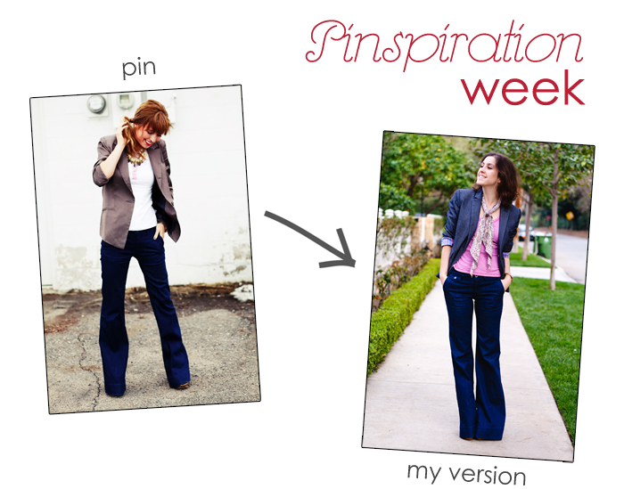 PinspirationWeek2