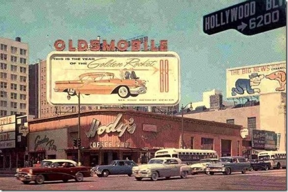 hollywood-then-1950s-9