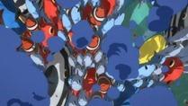 [HorribleSubs] Tsuritama - 06 [720p].mkv_snapshot_21.16_[2012.05.17_14.16.34]