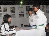 Examen Abril 2012 - 009.jpg
