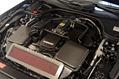 Brabus-800-Roadster-5