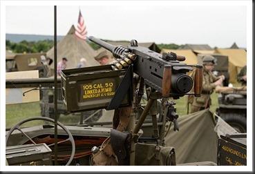 2012Jun01-WWII-Weekend-40