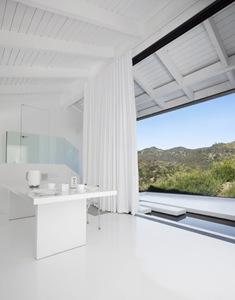 diseño-cocinas-minimalistas