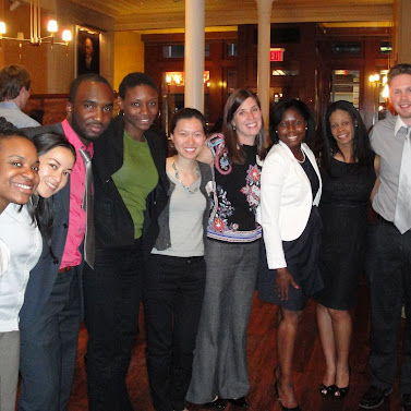 The Fellowship for Emerging Leaders in Public Service supports recent college graduates as they enhance their leadership skills and practices; deepen their understanding of the public service landscape; craft a career plan; and build a network of talented, dynamic peers.