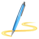 Windows_Live_Writer_logo