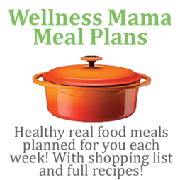 Wellness-Mama-Meals