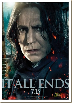 hp-villians-posters-03