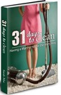 31DaysBookImage-22