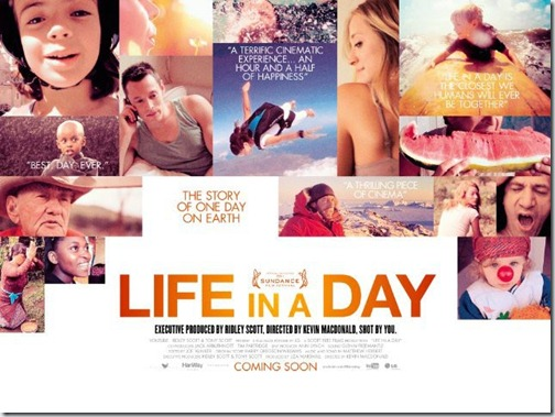 life-in-a-day-poster01