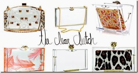 clearclutch
