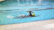 swim_01.jpg