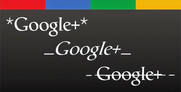e7-google-pluss.jpg