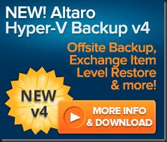hyper-v-backup-235x200
