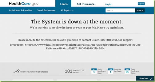 healthcare_gov-crash-1