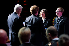 Commissioning-2014-Ordination-100