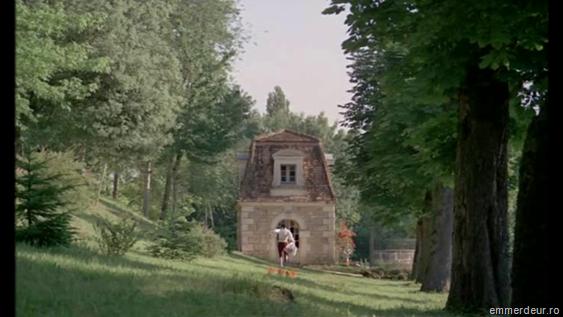 1968 Benjamin ou Les mémoires d'un puceau michel deville_98
