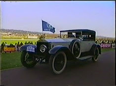 1997.10.05-036 Rolls-Royce Silver Ghost James Young 1921