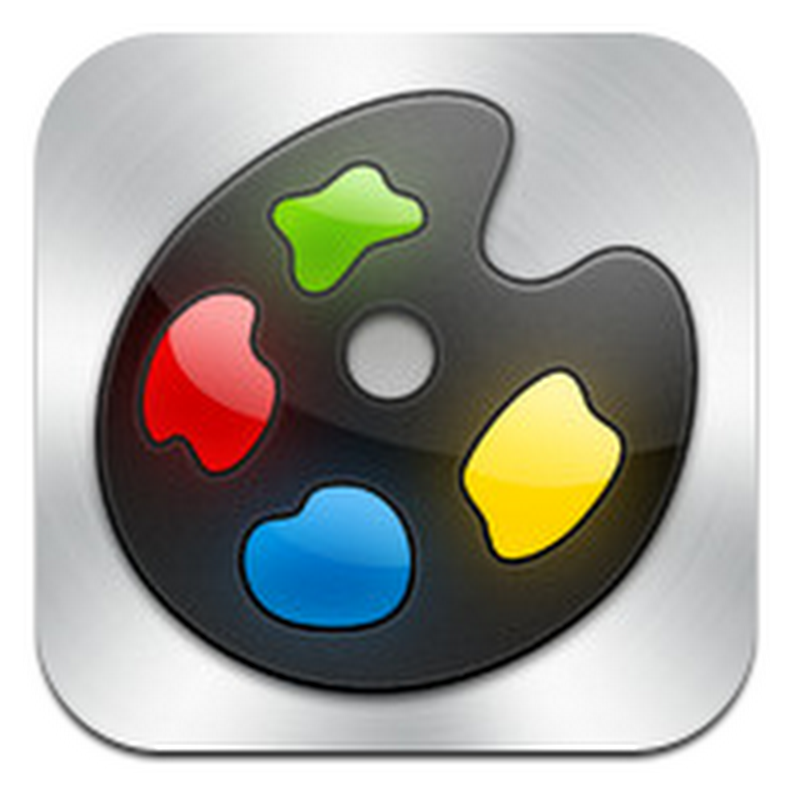iPod Touch, iPhone and iPad Apps for Artists to Paint and Draw