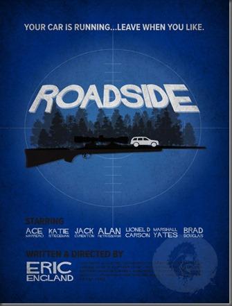 Roadside-Poster-610x902