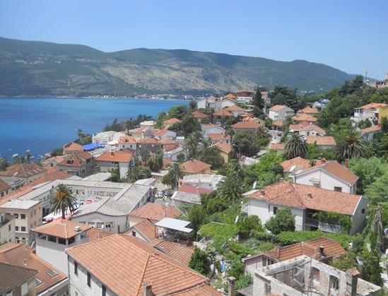 Trans Balkan Trip 2011 518