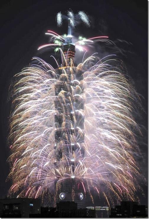 new-years-celebrations-48